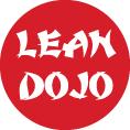 Formation Dojo